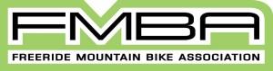 FMBA_logo