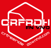 EVENTOS EN VIVO VIA CRFRDH…PARECE UNAREALIDAD!!!