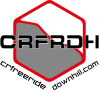 #VID: CRFREERIDEDOWNHILL, CRCICLISMO, BICIAVENTURA, PROGRAMA #4