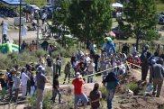 Photo cortesia de Municipalidad Tafi del Valle