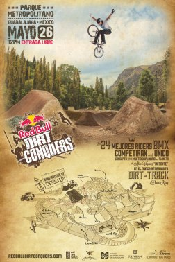 redbull dirt conquers 2013 2