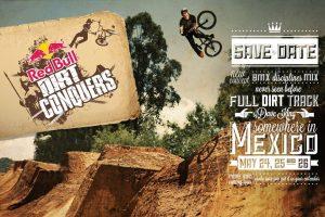 redbull dirt conquers 2013