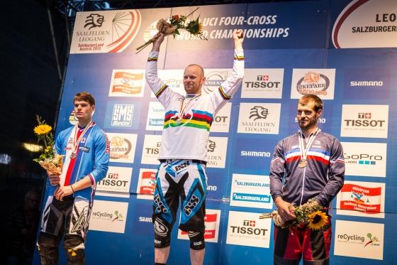 4X_podium_men