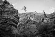 Brendan Fairclough - Action