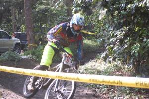 OPEN DH EL SALVADOR 3