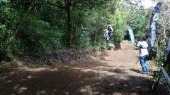 Centroamericano downhill costa rica 2013 1