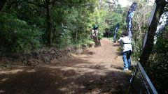 Centroamericano downhill costa rica 2013 2