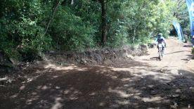 Centroamericano downhill costa rica 2013 4