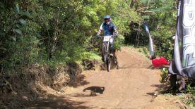 Centroamericano downhill costa rica 2013 5