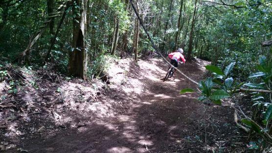 Centroamericano downhill costa rica 2013 6