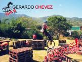 Gerardo Chevez