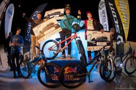 WS_podium_by_Chris_Laue